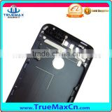 Back Housing Battery Door Cover For iPod Touch 5 Battery Door Back Housing Back Cover Housing Repair Parts