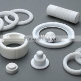 PTFE Step Gaskets Circlips Back-up Rings Flat O- Ring Hose Washers