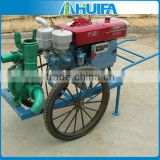 hot-sale longer service life sprinkling Irrigation Sprinkle Irrigation System
