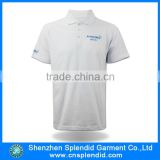 China wholesale men's cheap designer clothing bulk polo                                                                         Quality Choice