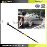 Car Wash Brush With Telescopic Pole Handle