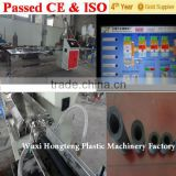 Professional Supply 2014 CE Approved active carbon block cartridge production line for Water Purify