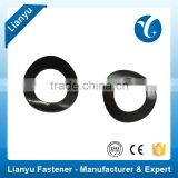 DIN128 Wave Spring Washer Manufacturer China Fastener Manufacturer