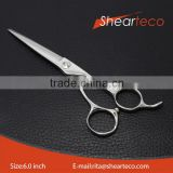 ST-6HA01 Professional scissors brand names                                                                         Quality Choice