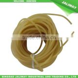 Powerful Slingshot Catapult Elastic Natural Latex Rubber Tube Band                                                                         Quality Choice