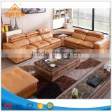 Sofa leather sofa size of contemporary and contracted family art furniture fashionable sitting room imperial concubine corner so