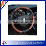 hot selling Four Seasons general 13 inch steering wheel cover                                                                         Quality Choice
