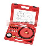 Oil Pressure Tester Set / Auto Repair Tool