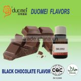 DUOMEI FLAVOR: DM-22802 baking use black chocolate pg flavour