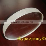 Boiler Sight Glass Made in China