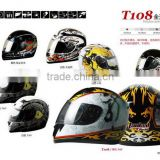 wholesale different kinds models DOT/ECE motorcycle Helmets with factory price