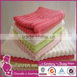 bath towel sets brown