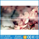Digital Printing Epoxy Glass Laminate Sheet