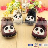2015 High Quality Fashion Warm Snow baby shoes