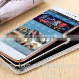 hot new products for 2016 Quad core Android 5.1 GSM cell phone                                                                         Quality Choice