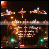 LED Street Illuminate Holiday Time Light For Diwali                                                                         Quality Choice