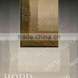 Superior wool hand woven carpets& rugs