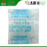 Aiwa Paper Packing Non-Indicating Type Particles Silica Gel Desiccant