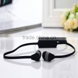 POPULAR SELLING 4.0 WIRELESS EARBUDS WITH CALL MICROPHONES