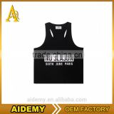 Sexy Women Tank Tops Dry Quick Loose Gym Fitness Sport Sleeveless Vest Singlet for Running