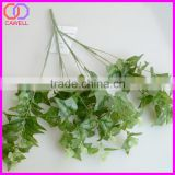 wholesale artificial oak leaves artificial leaves