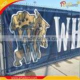 ARTRYST Wholesale Cheap Factory Manufacture Digital Display Polyester Printing Advertising Mesh Banner