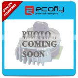 Original New Printerhead For EPSON DFX8500 DFX8000 DFX-8500 DFX-8000 Printhead OEM#: 1037283 Printer Parts