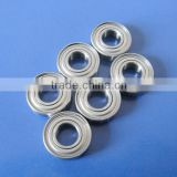 S699ZZ Bearings 9x20x6 Stainless Steel Ball Bearings DDL-2090ZZ DDL2090ZZ SSL2090ZZ SSL-2090ZZ