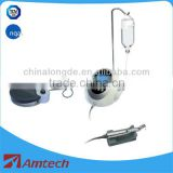 2016 Best sale high quality C-SAILOR Dental implant motor dental endo implant system