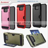 pc+tpu 2 in 1 phone case cover for hct desire 728 m 7 8 9