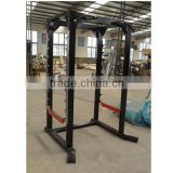 2016 China Factory Hot Selling Hammer Strength/Athletic Series Power Rack