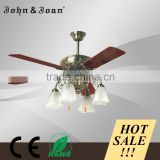 Cheap Price American Love Celing Fans