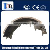 HOT SELL HOT SELL Top Quality brake shoe used for XINCHAI diesel engine SPARE PARTS of liftfork