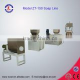 bar soap making machine(CE certified)