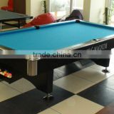 American Pool Table