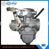 High efficiency Motorcycle Carburetor GN/GS/EN 125cc 150cc CA07 tvs PRO suzuki motorcycle parts