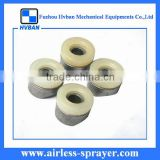 Gasket and Seal Kit for Airless Sprayer Gun
