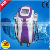 stand up weight loss vacuum slimming equipment