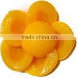 Alchemy canned yellow peach for sale with best price