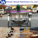 Best Selling Grain Popping Rice Candy Bar Machine / Crunchy Rice Candy Making Forming Machine Line008613837162178