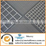 1/2X1/2 inch Rabbit Cage Floor mesh 304 stainless steel weled 1mm wire mesh