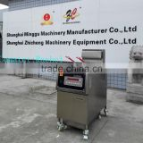 2017 Newest MINGGU single tank Open fryer Commercial Open Fryer Henny Penny style Open Fryer