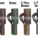 carp fishing terminal tackle Lead Clips