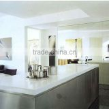 quartz stone super white