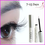 Eyelash growth serum With Private label
