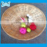 2016 hot sale foldable linen laundry basket hamper magazine basket collapsible with good quality