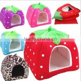 2017 Manufacturer spot wholesale dog house dog bed cat beds pet products pet house