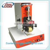 LZ-10 Code Dialing Stamping Machine