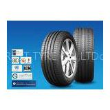 High Performance All Season Tyres P215/75R15 , 15 Inch Car Tyres.