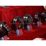 FAG TAF283730 needle roller bearings